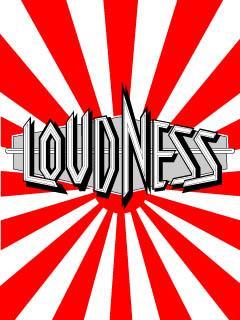 LOUDNESSの画像 p1_16
