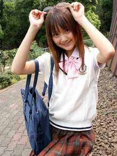 浜田翔子 (タレント)の画像 p1_20