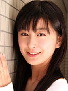 水沢奈子の画像 p1_5