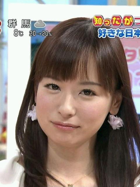 皆藤愛子の画像 p1_2